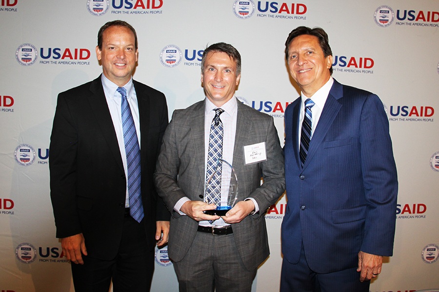 DAI-News----Zan-USAID-Partner-Award.jpg