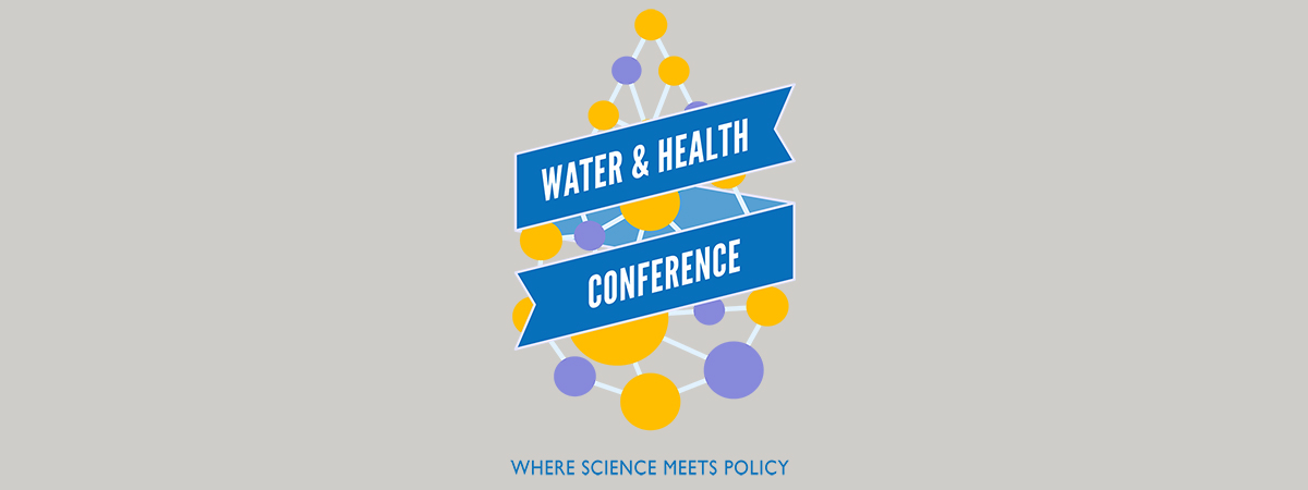 unc-water-health-Conference-noyear.jpg